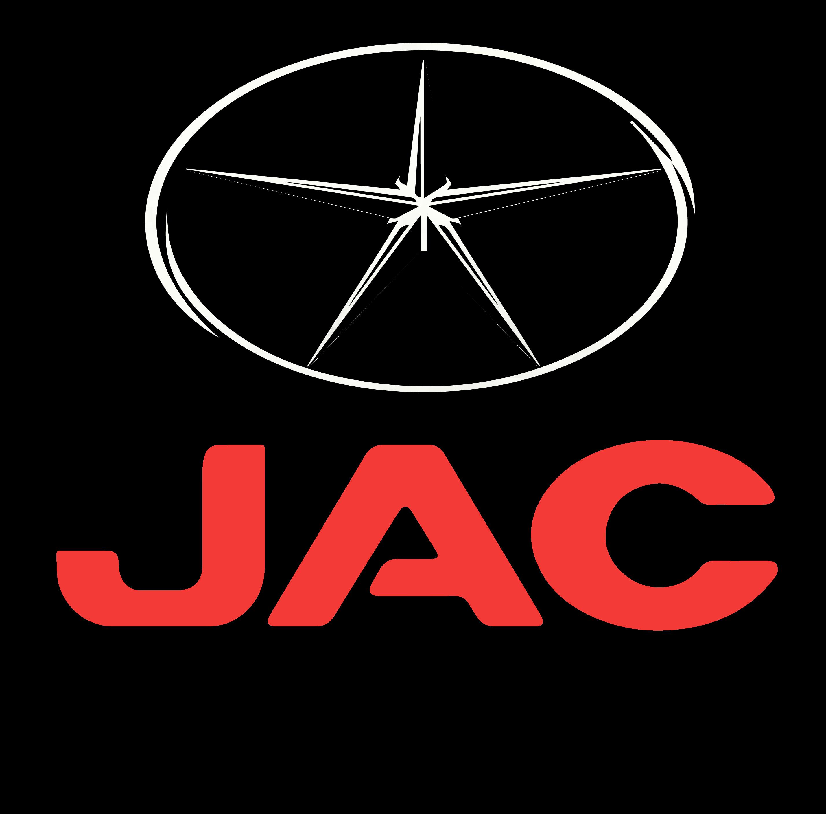 JAC Motors - Wikipedia