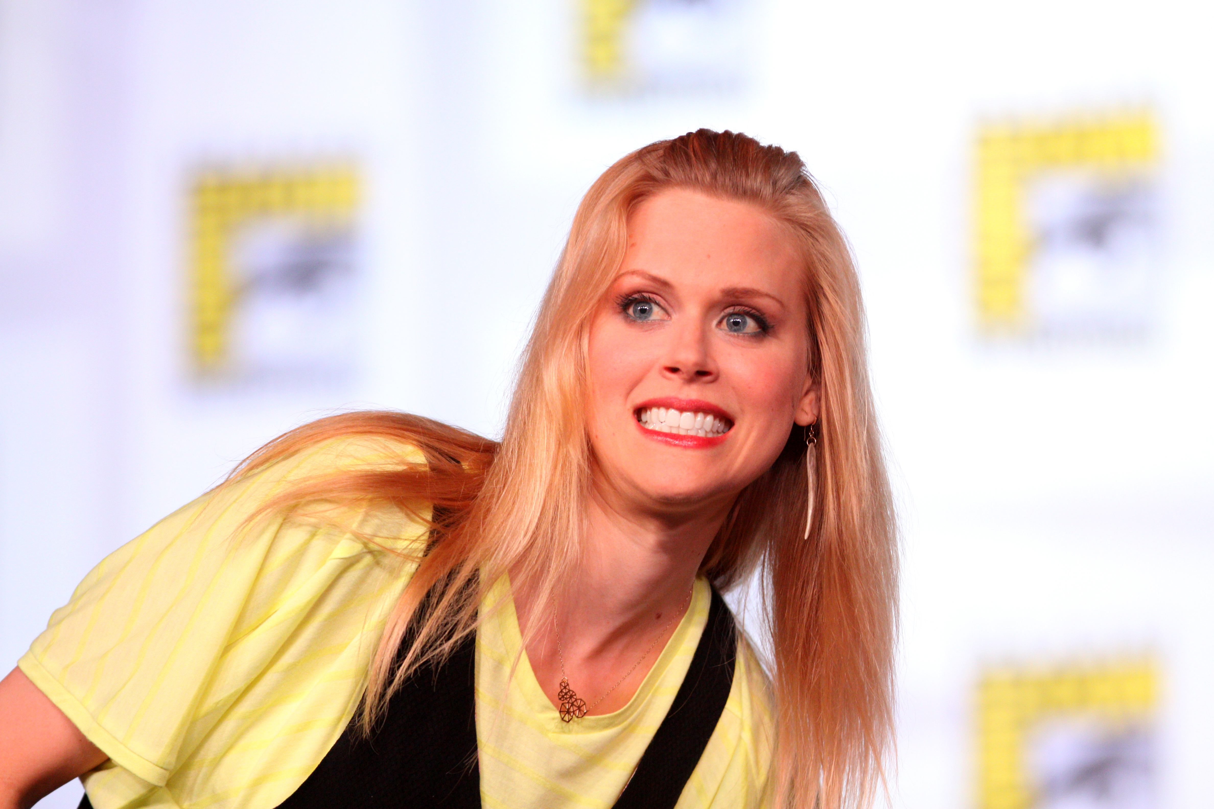 Janet Varney nude (14 foto and video), Tits, Is a cute, Boobs, underwear 2017