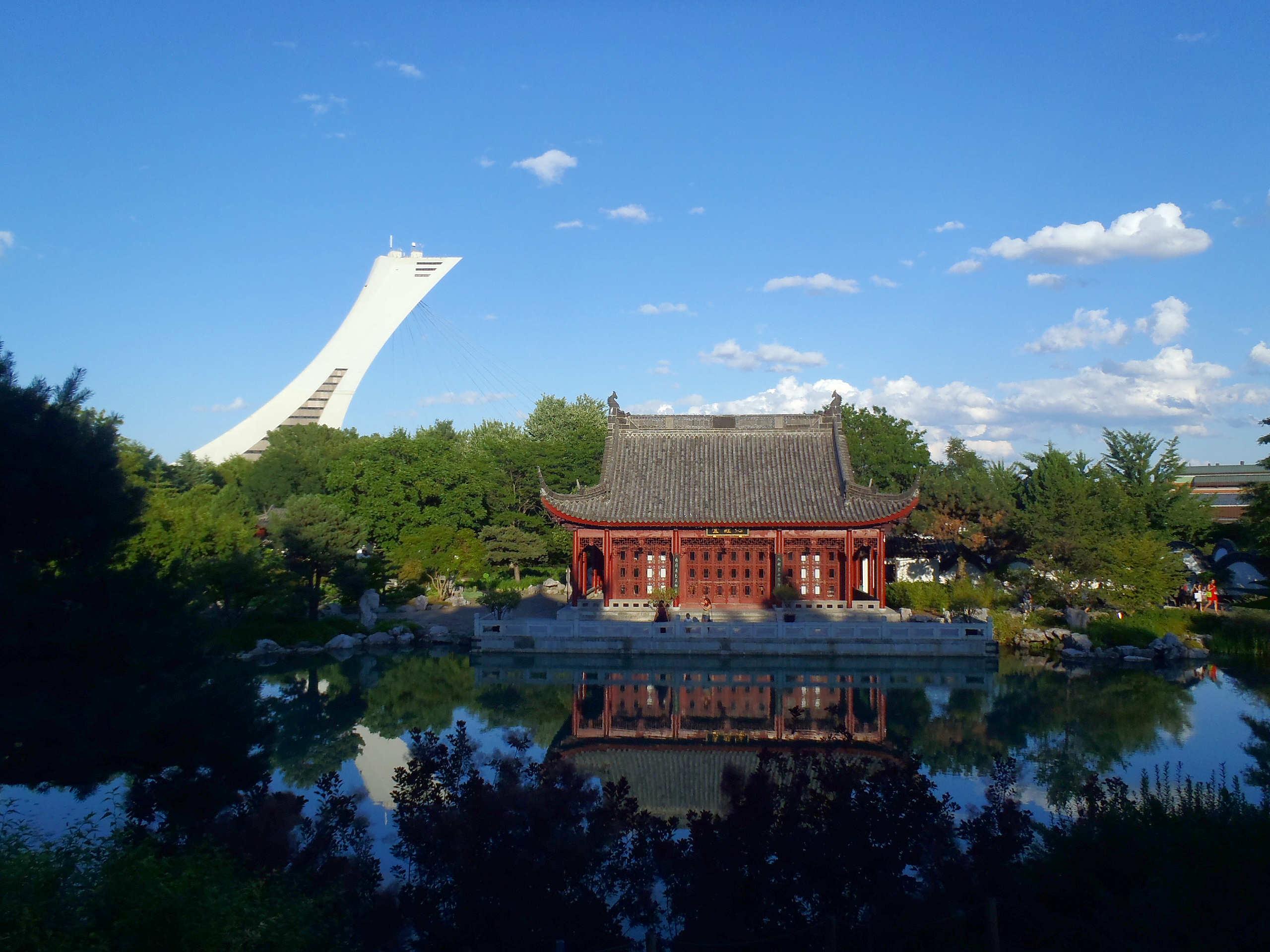 File Jardin Botanique de Montréal Jardin de Chine 1