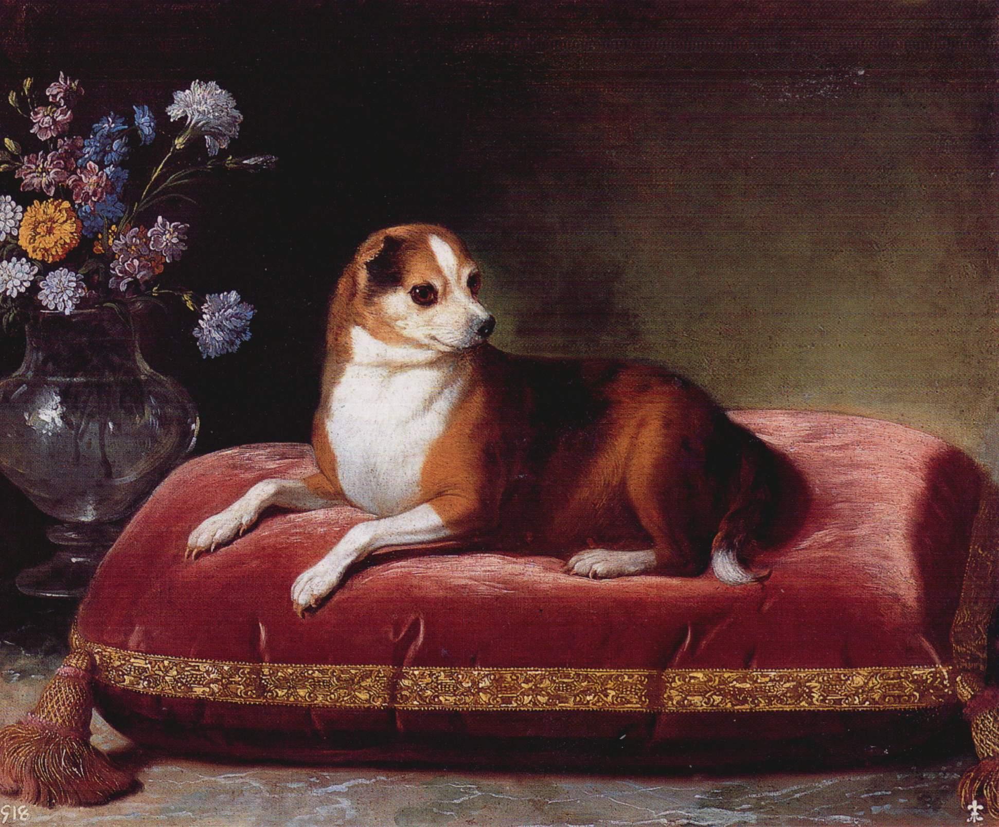 file jean ranc la perra liceta jpg wikimedia commons
