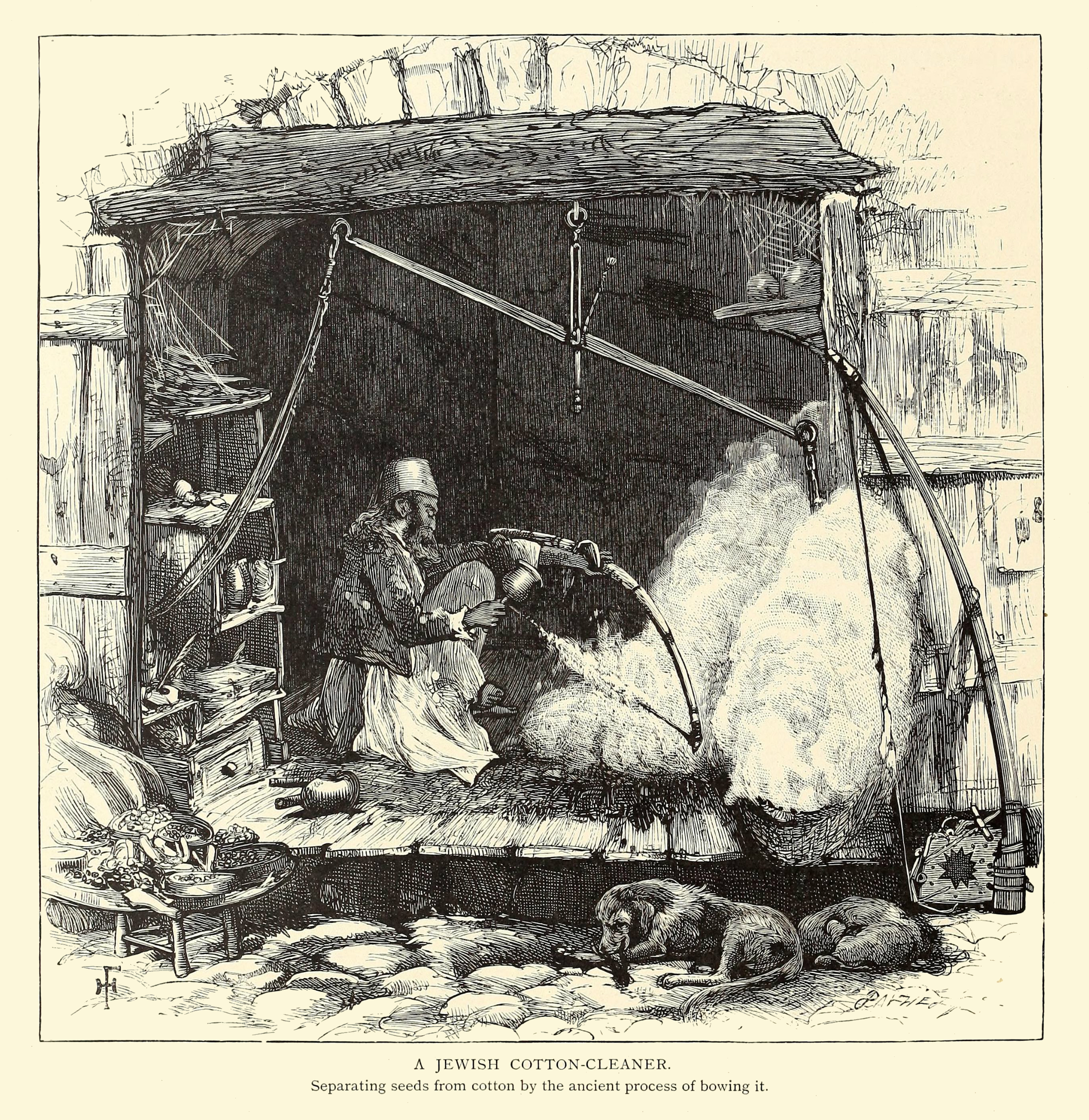 external image Jerusalem_jewish_cotton_1880.jpg