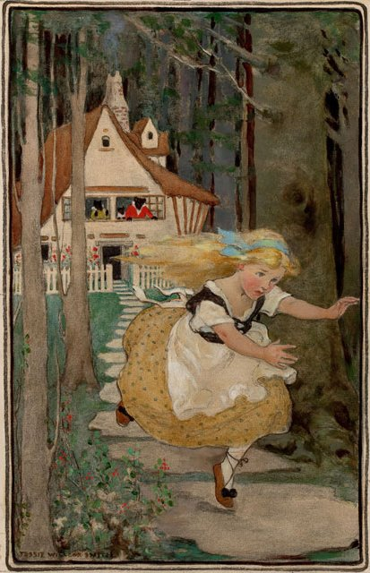 Image Result For Goldilocks And The