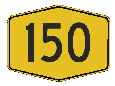 File:ES-264, ES-060 e ES-124.svg - Wikimedia Commons
