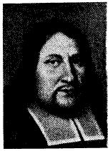 Johannes Gezelius d.y.