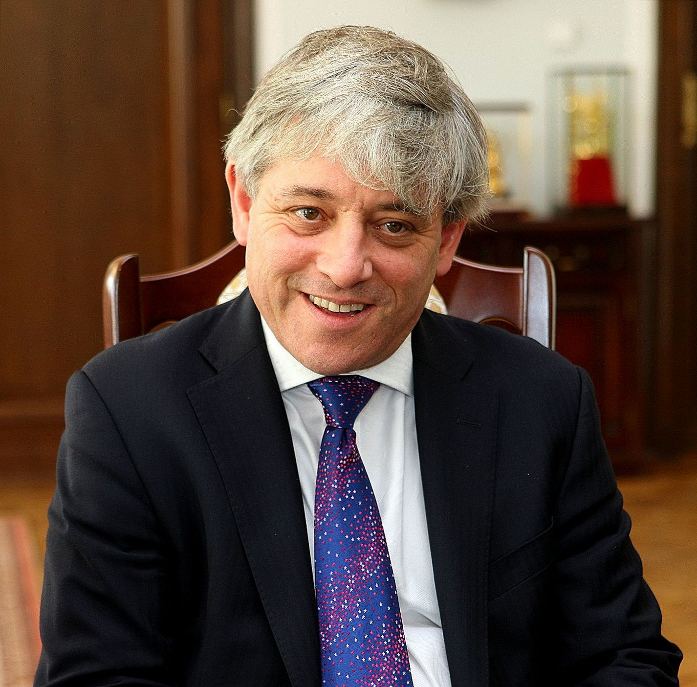 John_Bercow_Senate_of_Poland_01.JPG (1426×1405)