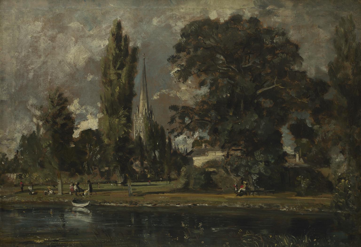 J Constable File:John Const...