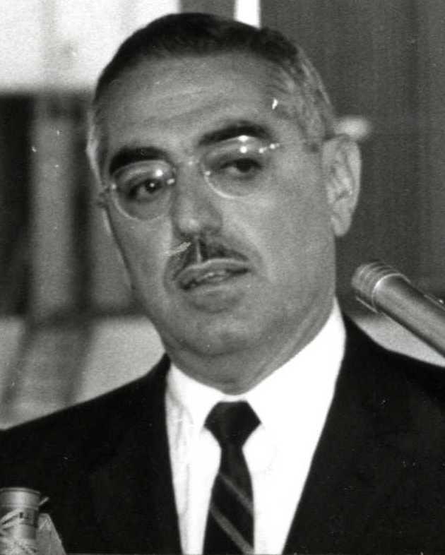 John Pastore Wikipedia