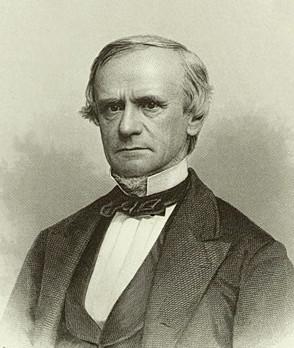 John Russell Bartlett