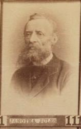 Juliusz Janotha