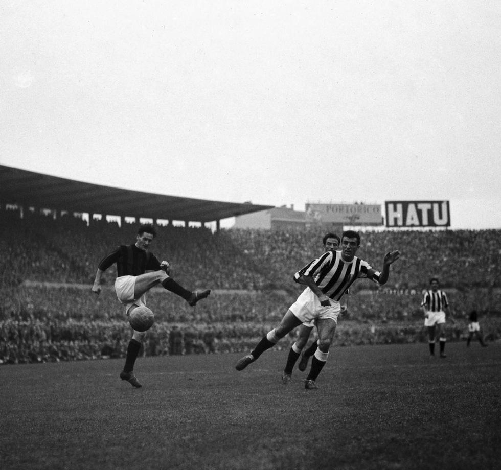 Image result for JUVENTUS VS AC MILAN