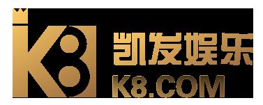 Www.K8.Com