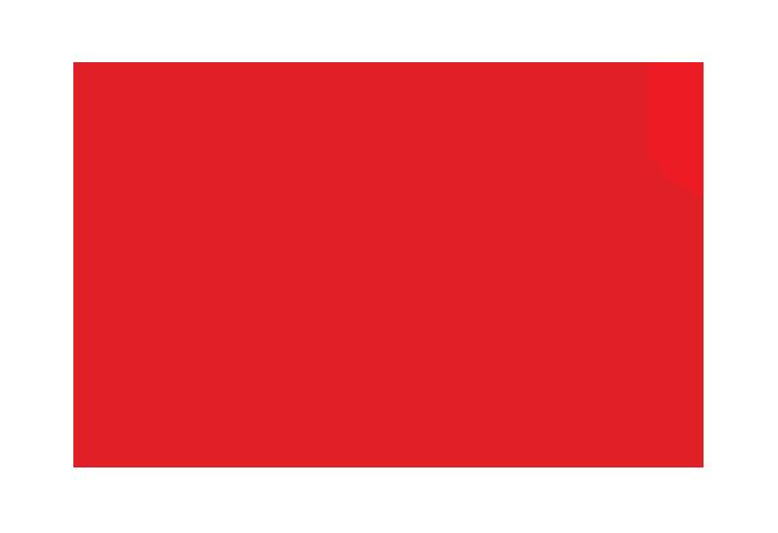 K&N's Foods USA - Wikipedia