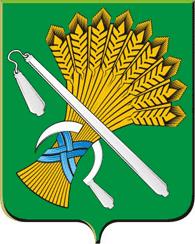 Лежак Доктора Редокс «Колючий» в Камышлове (Свердловская область)