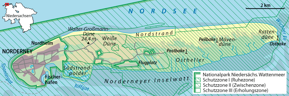 File Karte Insel Norderney Nationalparkzonierung   Wikimedia on 1180 html