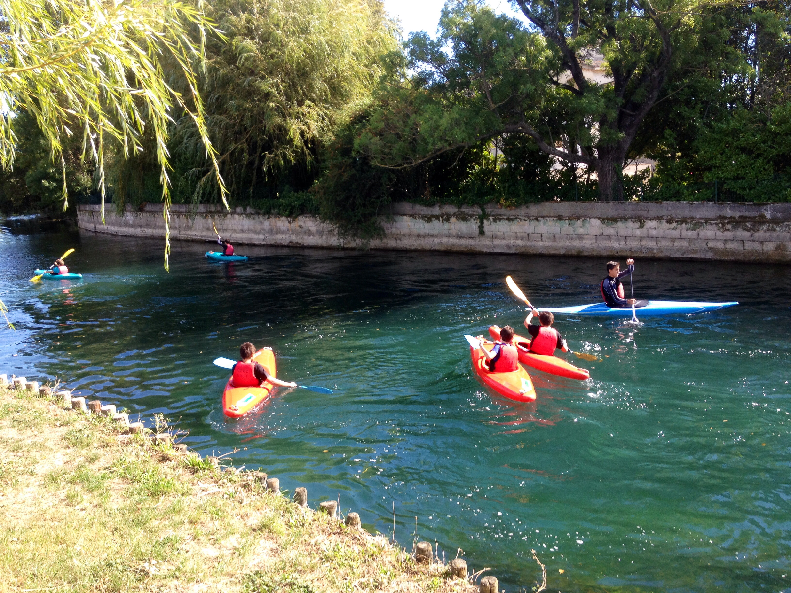 Https Www Kayak Com Cars Irving Tx C    H    H