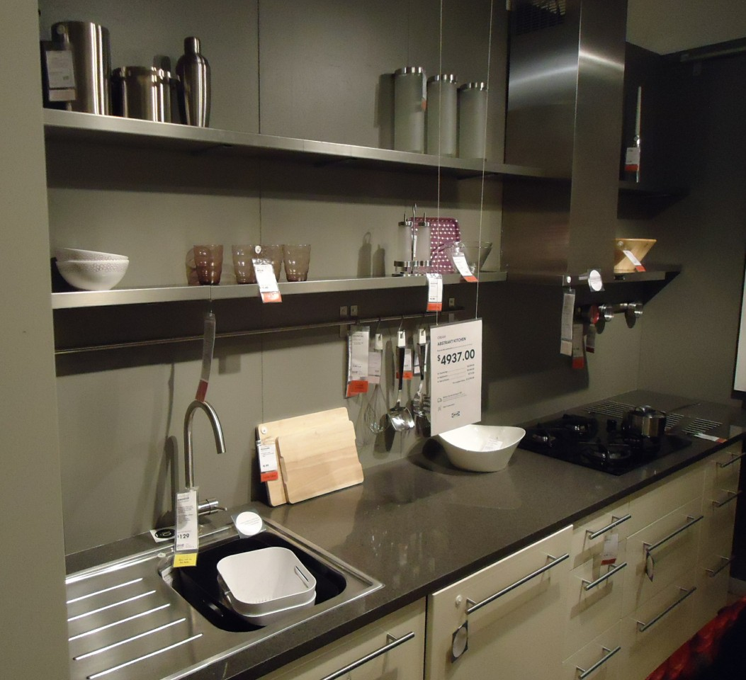 Kitchen Design Stores Near Me