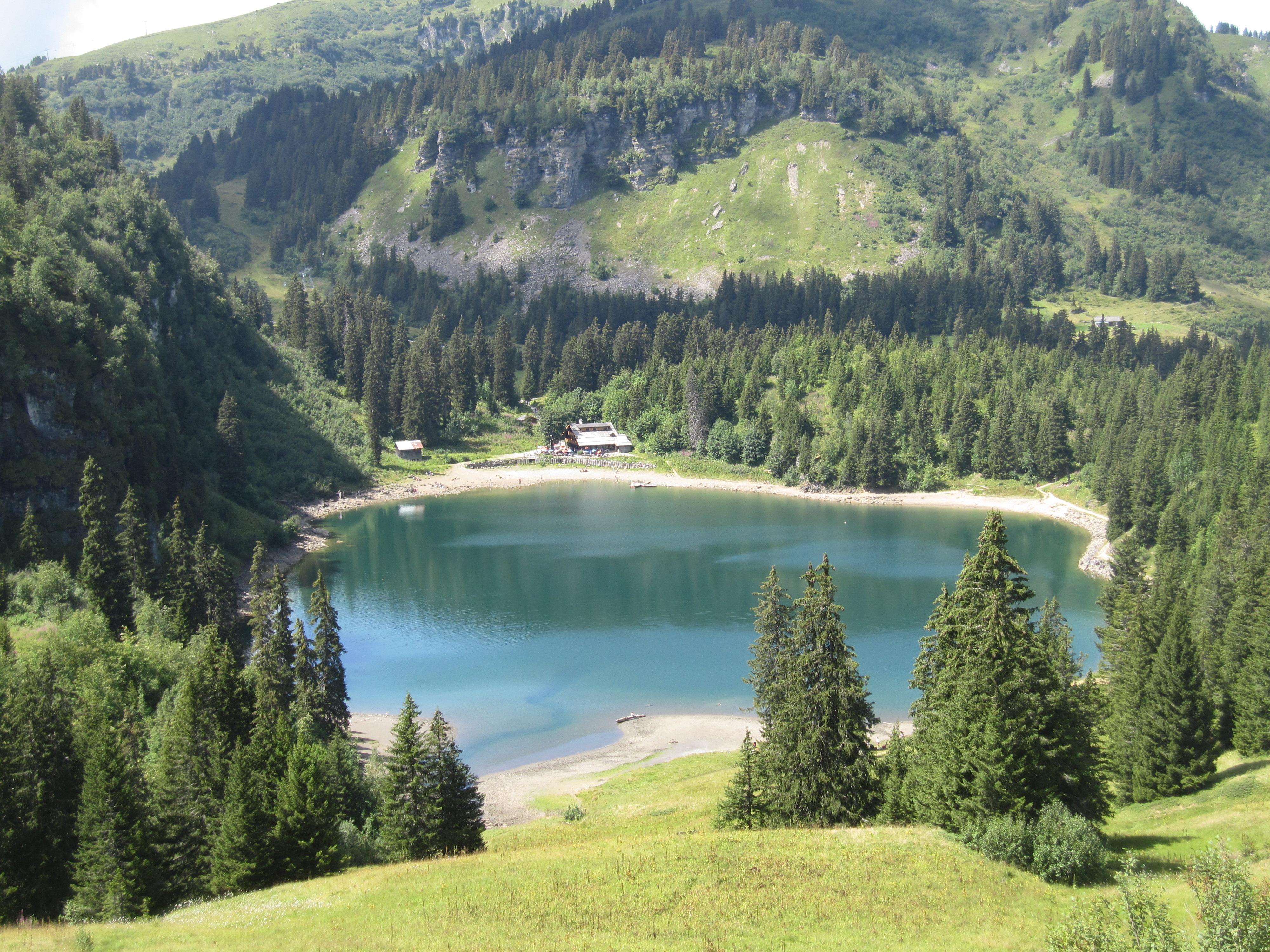 Jezera - Page 3 Lac_des_Chavonnes
