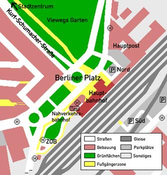 FileLageplan Braunschweig HBFjpg Wikipedia