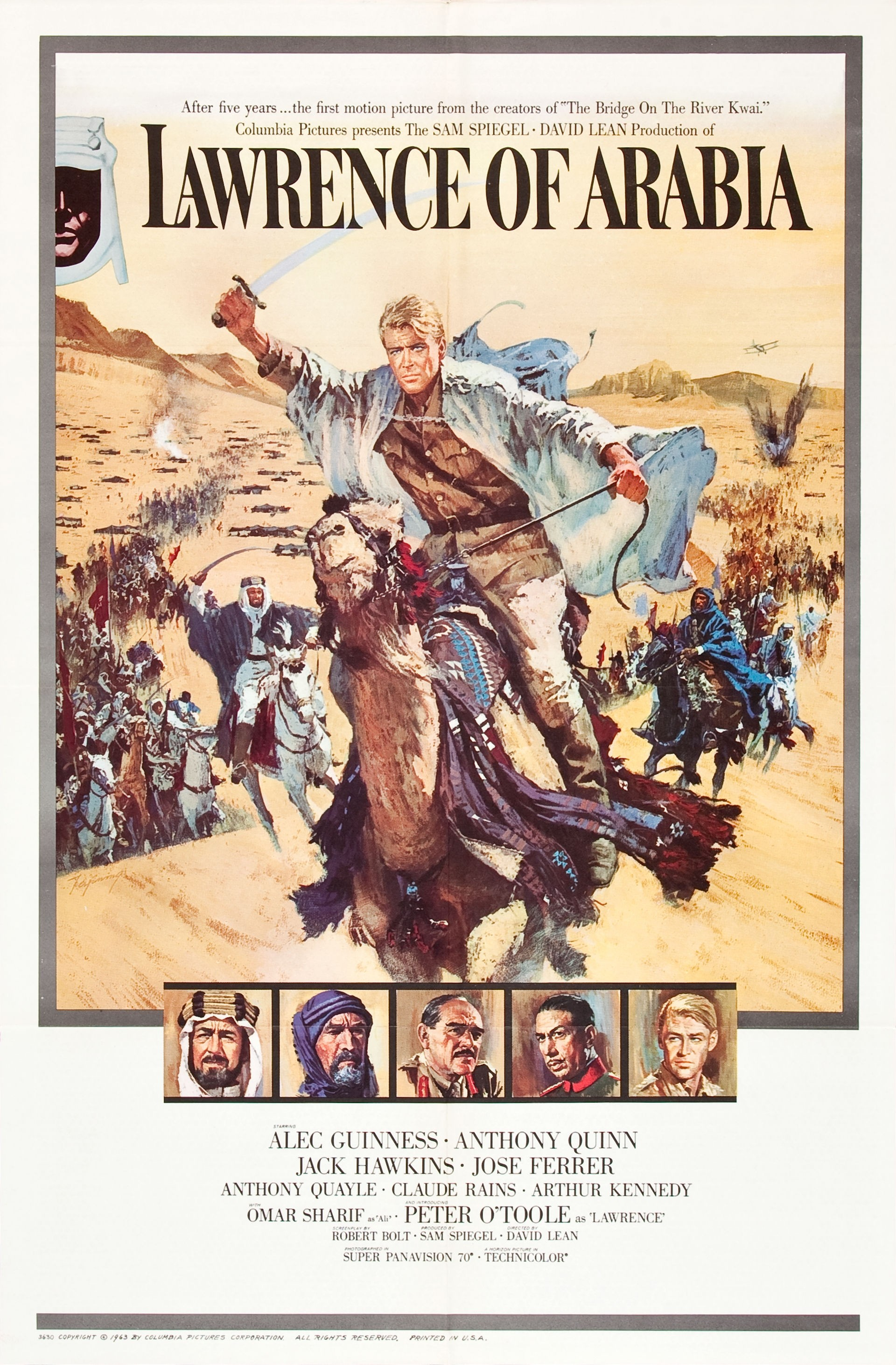 http://upload.wikimedia.org/wikipedia/commons/c/c5/Lawrence_of_arabia_ver3_xxlg.jpg