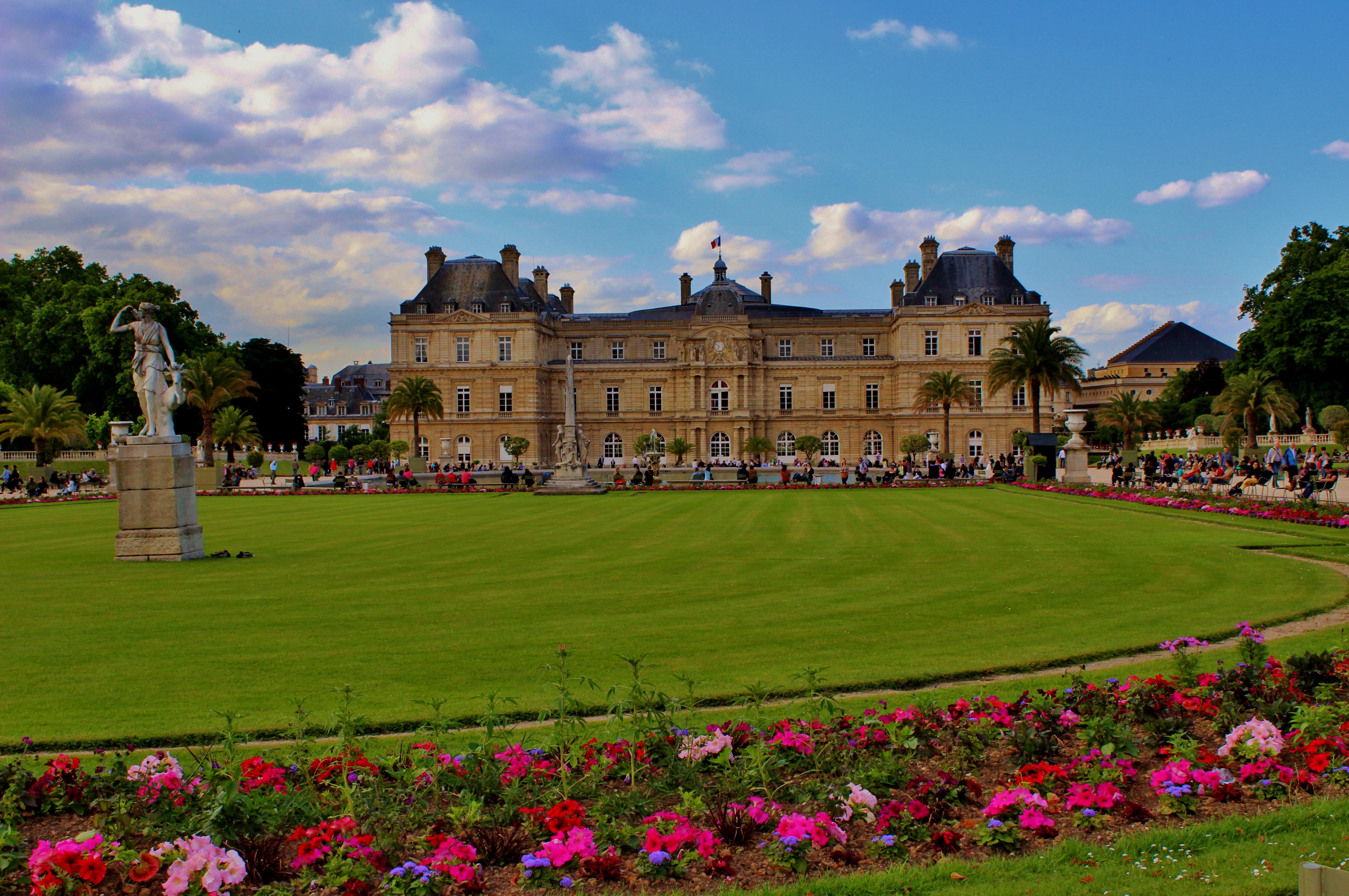 File:Le Jardin du Luxembourg, Paris, France - panoramio (10).jpg - Wikimedia Commons