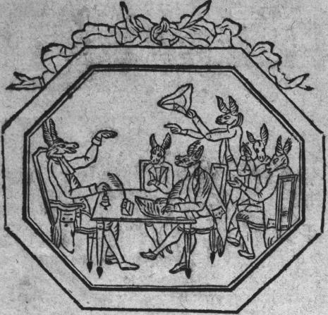 File:Le triomphe des ânes Basel 1800.jpg