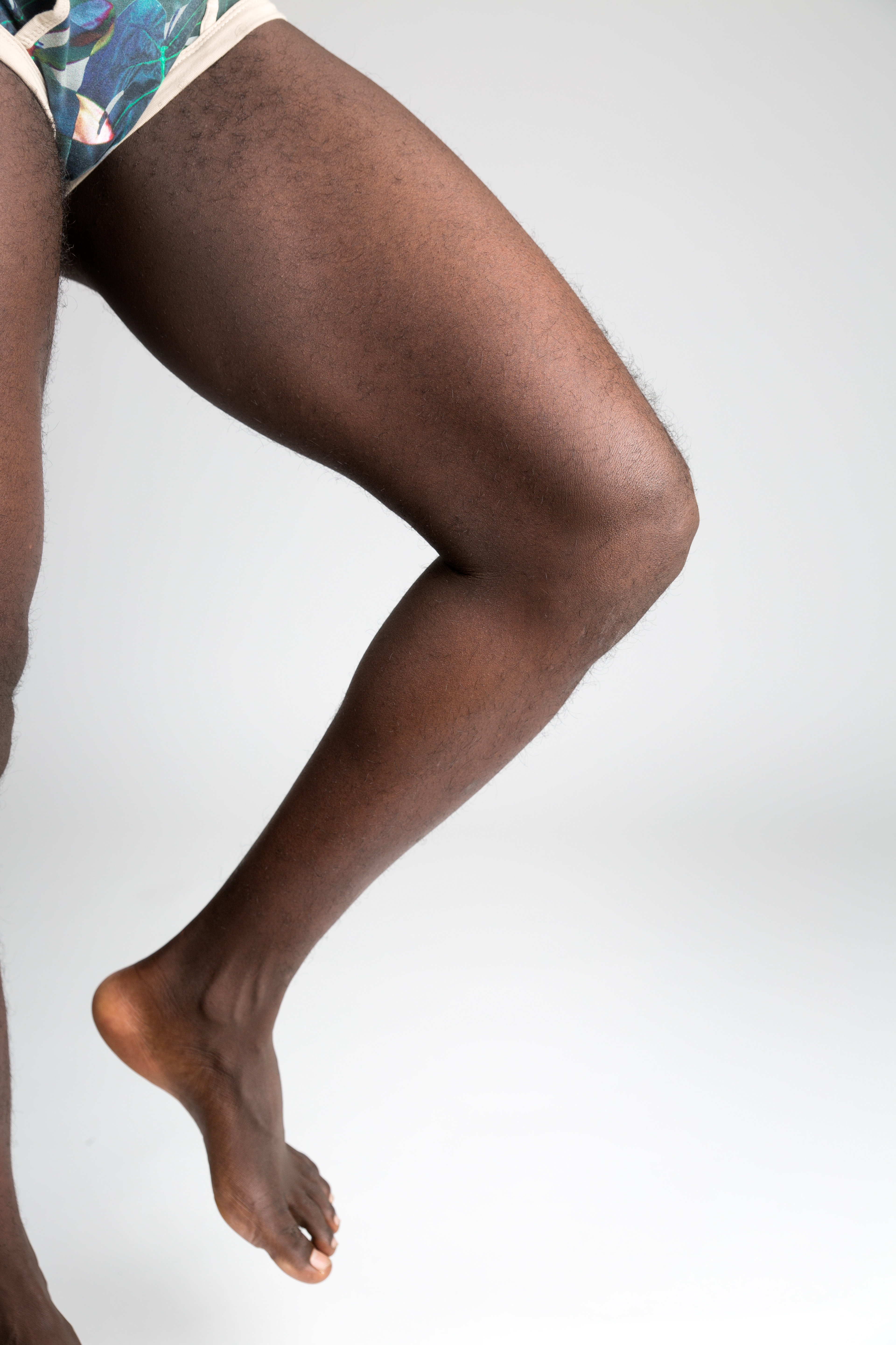 Muscle cramps can hinder your ability to exercise.