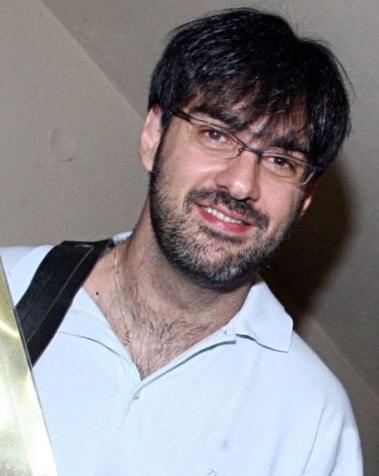 Leonidas Kavakos – Wikipedia, wolna encyklopedia