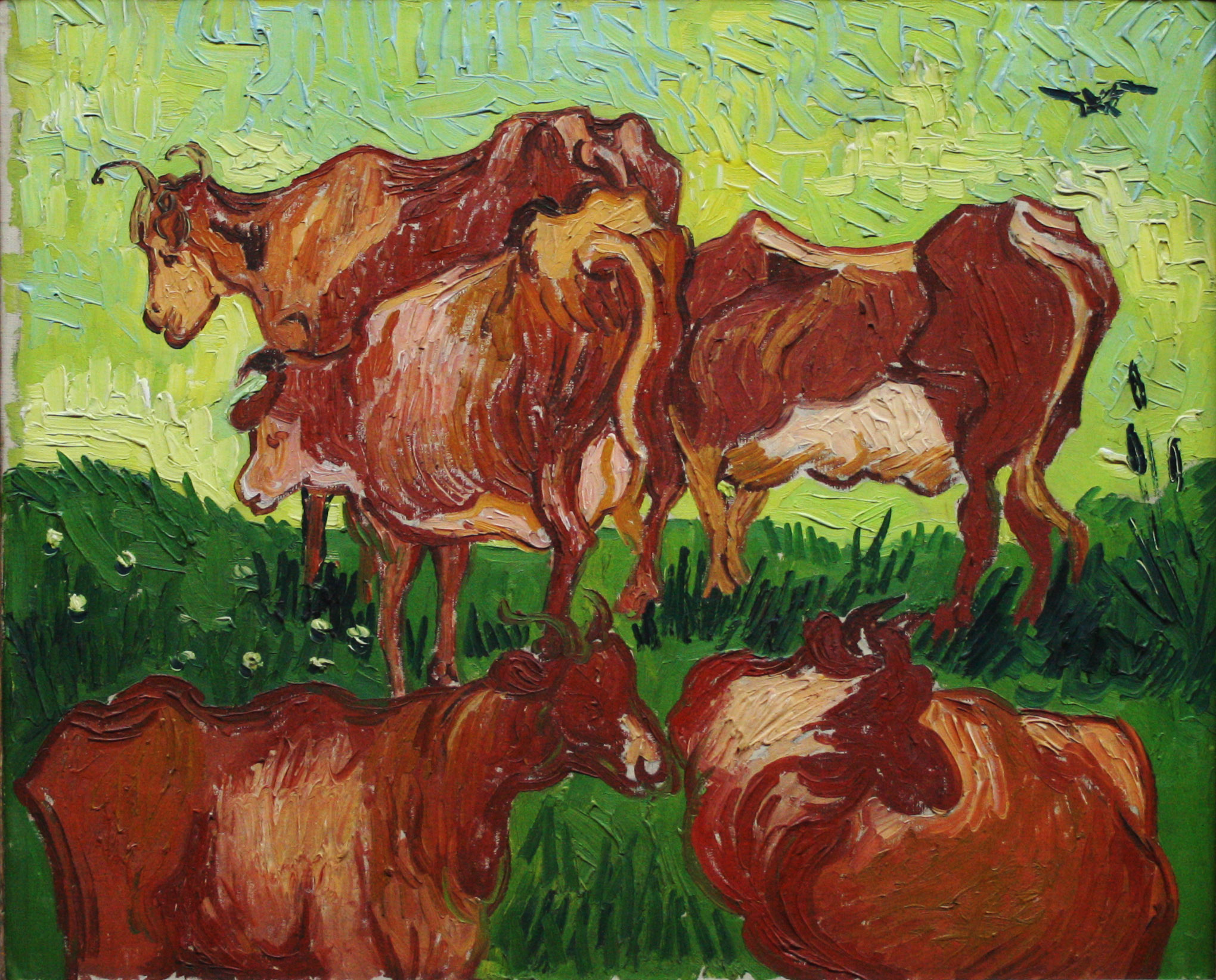 http://upload.wikimedia.org/wikipedia/commons/c/c5/Les_vaches_Van_Gogh.jpg