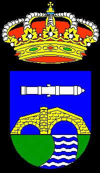 Lierganes escudo