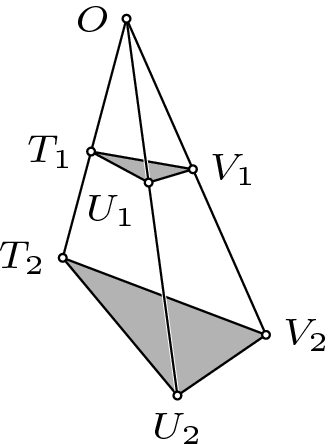 File:Linalg triangles in perspective.png