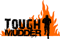 Official Tough Mudder Logo