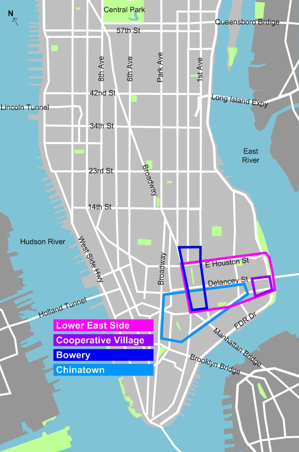 Datei:Lower East Side.jpg – Reiseführer auf Wikivoyage