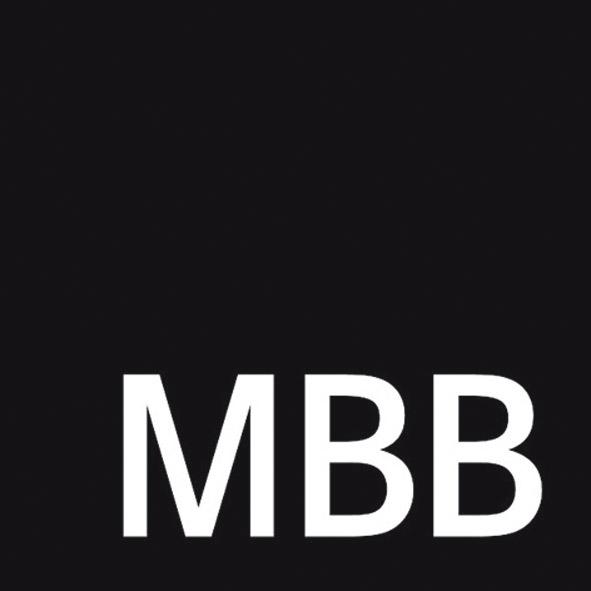 Mbb Industries Ag