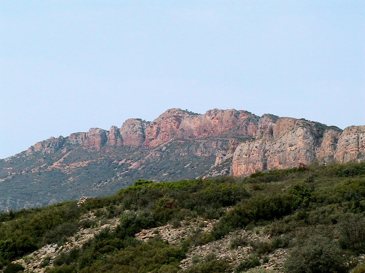 file mont roig camarasa ib 989 jpg wikimedia commons