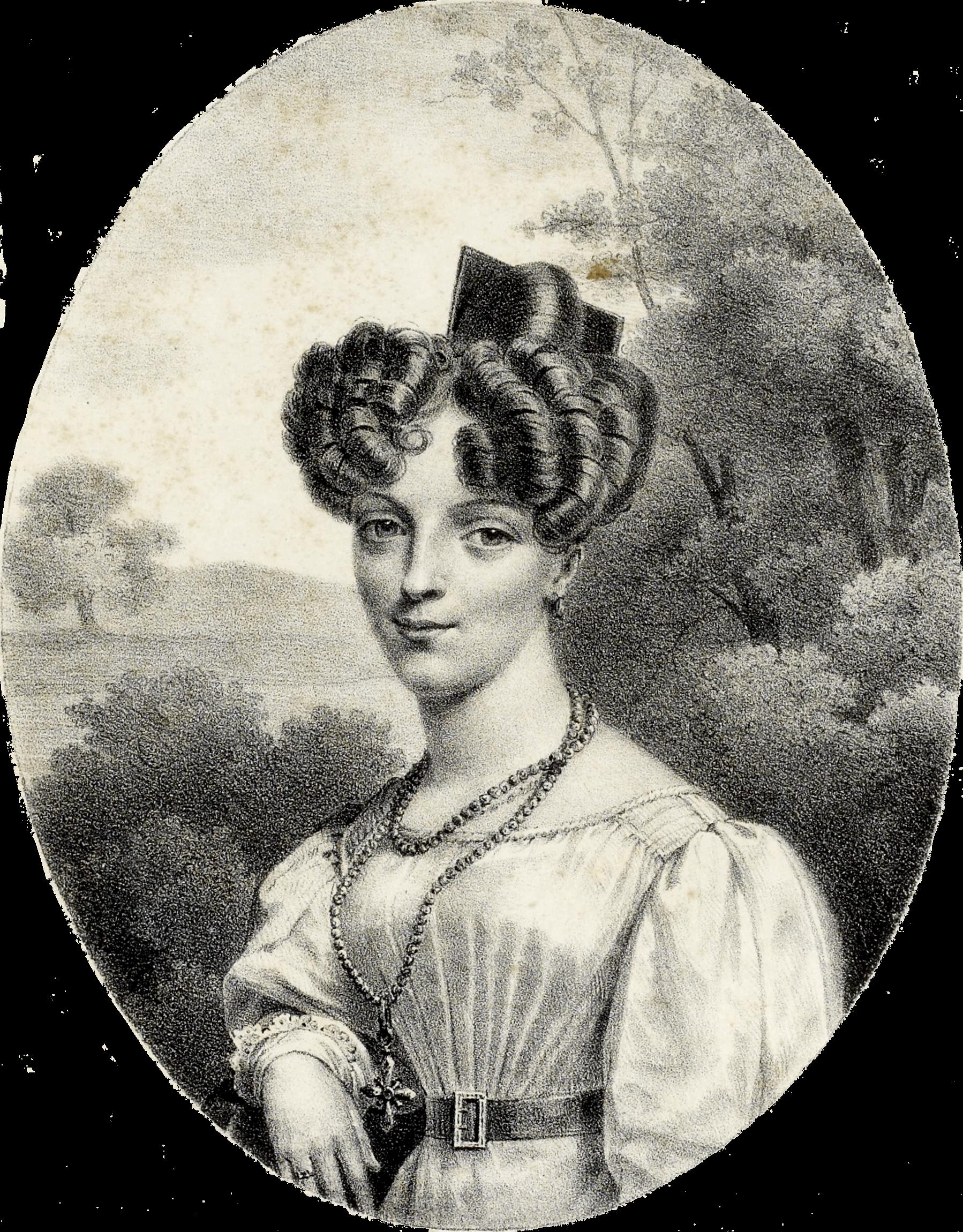 Virginie Déjazet — Wikipédia