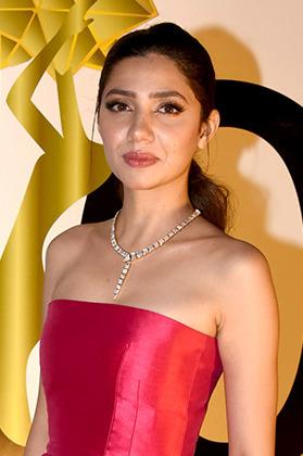 Mahira Khan - Wikipedia