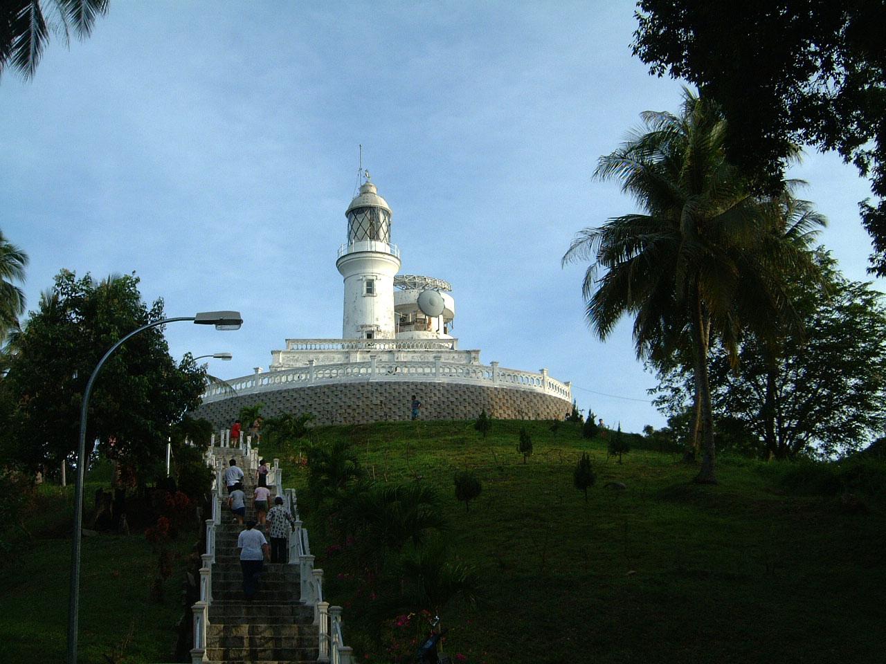 5 Senarai Tempat Menarik Di Port Dickson Asukavi Travel