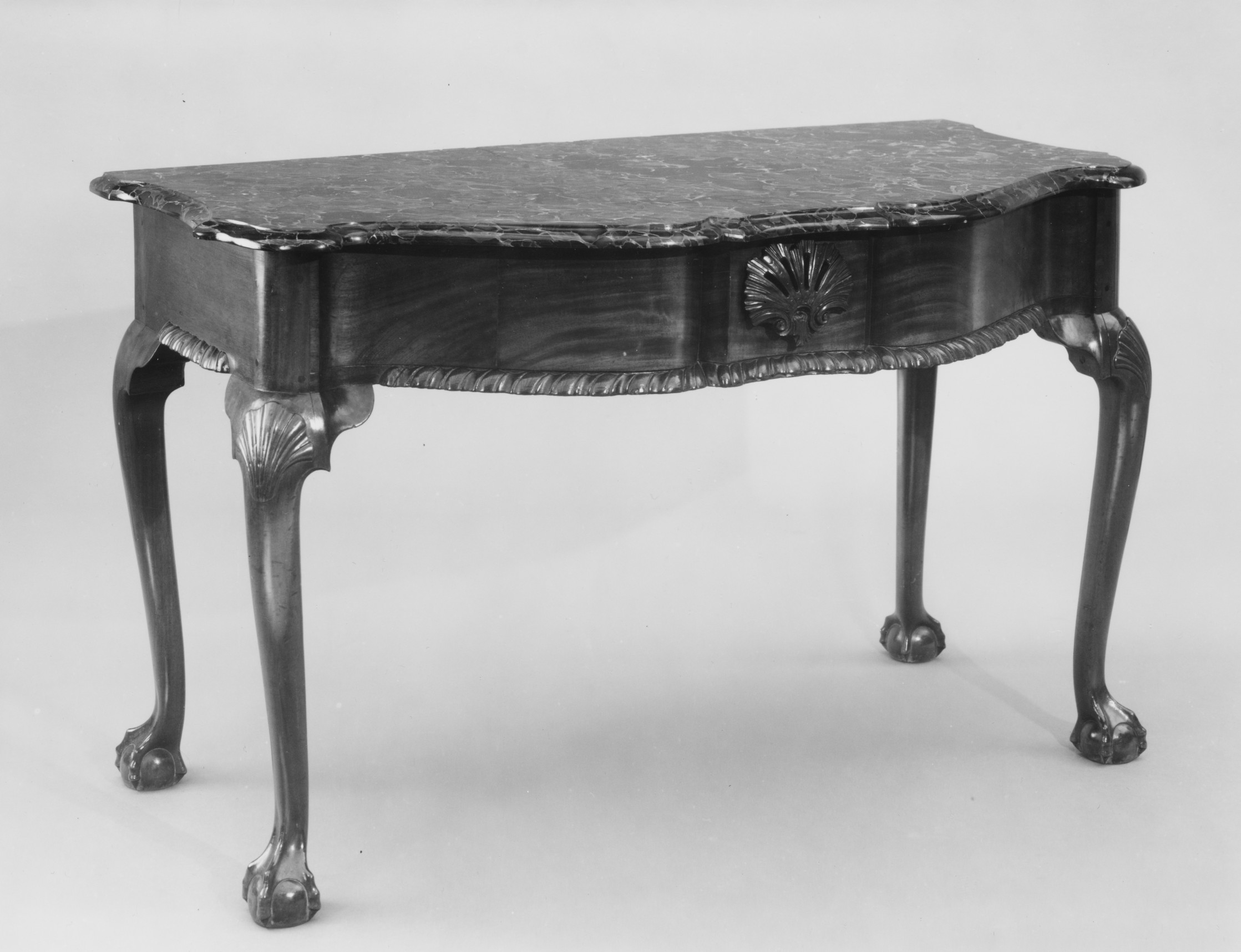 File Marble slab table MET Wikimedia mons
