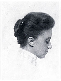 Margaret Ruthven Lang in profile.jpg