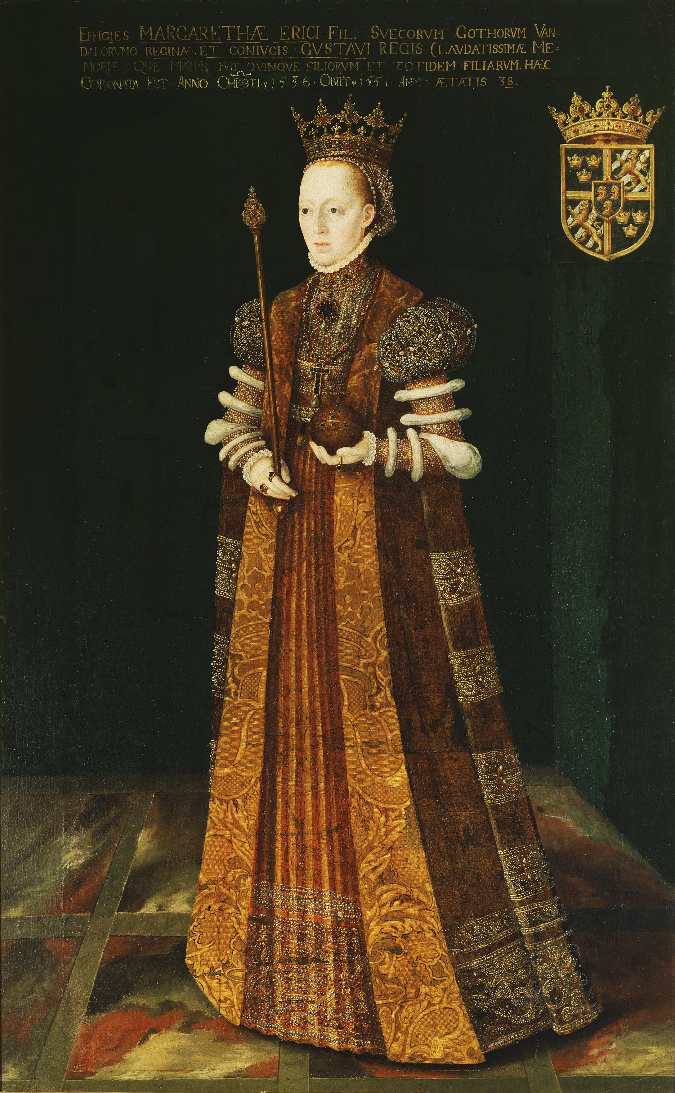 Margareta Leijonhufvud.jpg