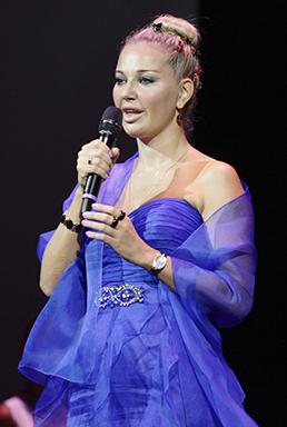 File:Maria Maksakova, 2015.jpg