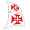 Marinha portuguesa simbolo.jpg