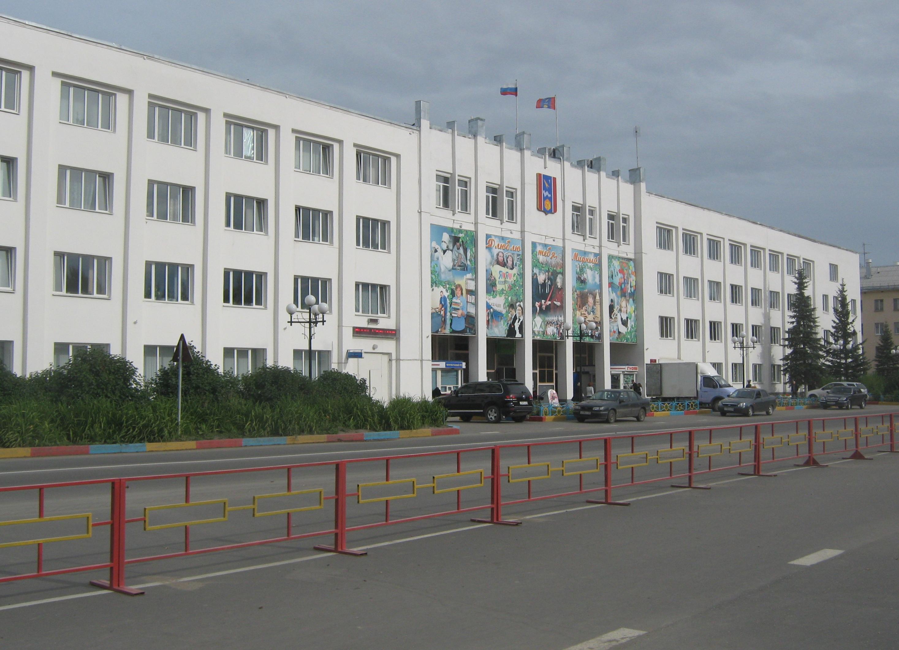 shlyuhi-ulyanovska-noviy-gorod