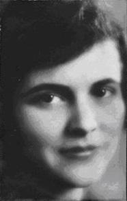 Martha-Bryan Allen