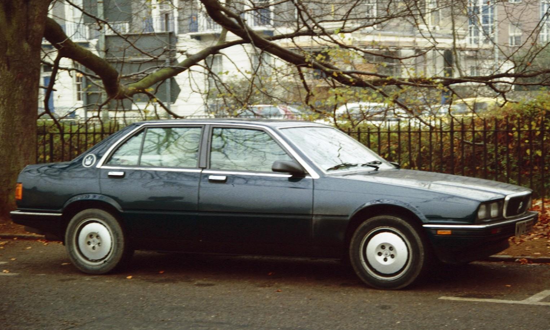 Mercedes Benz Coupe >> Maserati Biturbo – Wikipedia