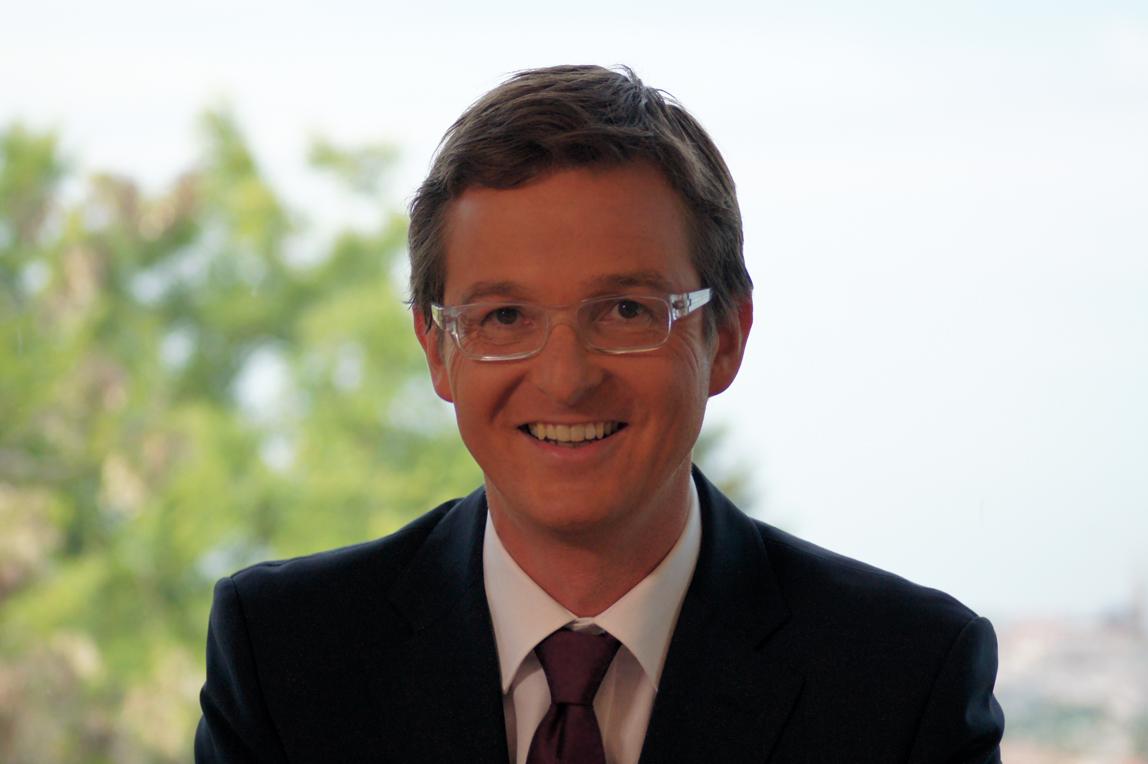 Matthias Euba Wikipedia