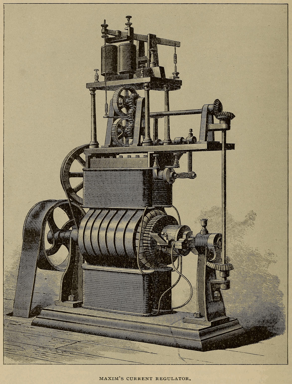Filemaxim Current Regulator Cassiers 1895 04 Wikimedia Commons
