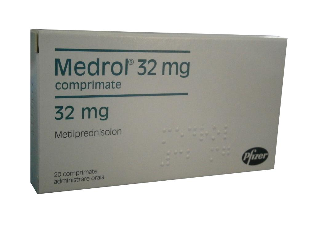 methylprednisolone steroid equivalent