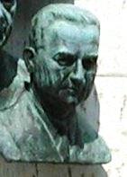 image of Joseph L. Melnick