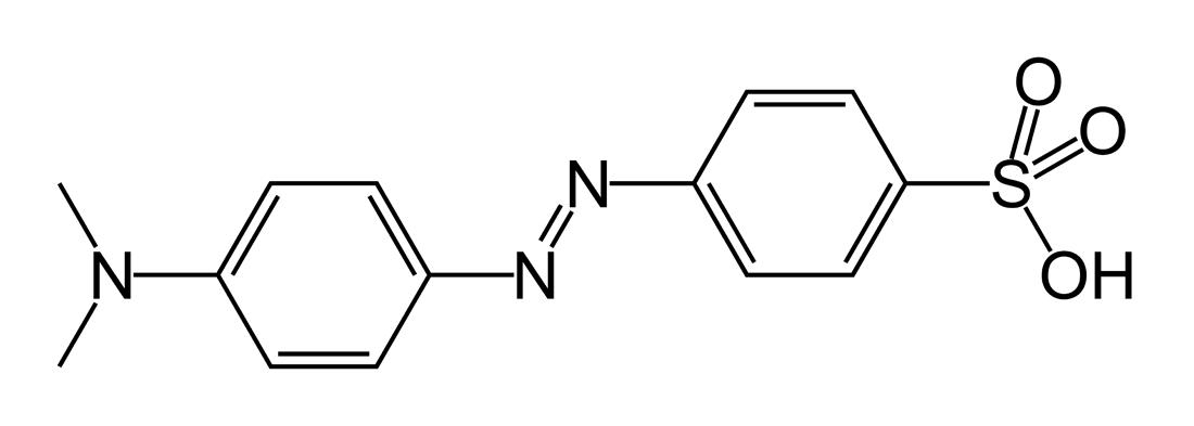 stereochemistry of steroids pdf